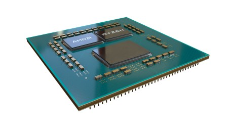 AMD представила новые CPU Ryzen 3000XT и снизила цены на старые модели