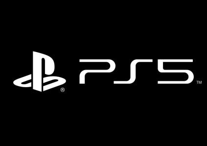 «Это ошибка». Amazon прокомментировала появление страниц игр для PS5 и самой консоли с ценой в 599 фунтов стерлингов