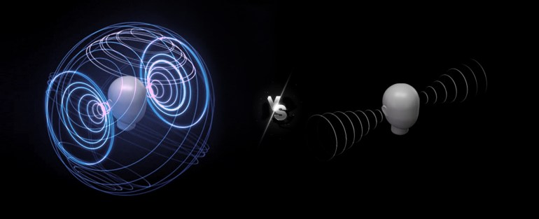 У червні Hisense представили нову лінійку ТВ 2020 з флагманською моделлю U8QF