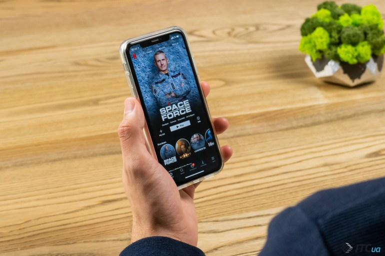 Опыт использования iPhone 11
