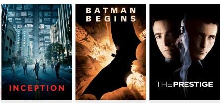 В пятницу в Fortnite пройдет «Ночь кино», во время которой прямо в игре можно будет посмотреть фильмы Кристофера Нолана («Начало», «Бэтмен: Начало» или «Престиж»)