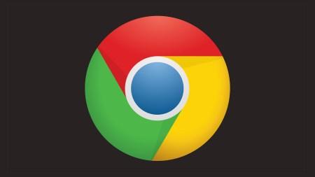 В сборках Google Chrome Canary уже можно активировать функцию Live Caption для преобразования речи в текст