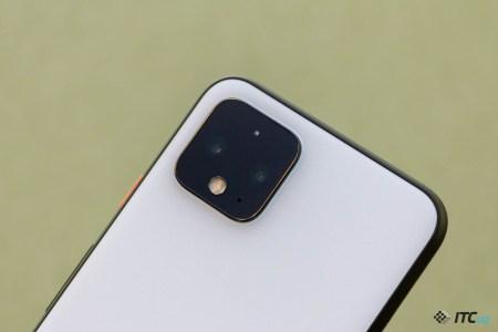 В 2019 году Google поставила на рынок рекордное число смартфонов Pixel, опередив OnePlus