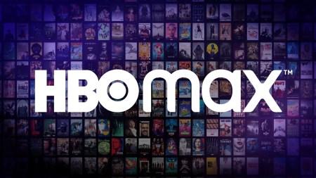 SensorTower: Мобильное приложение стримингового сервиса HBO Max загрузили всего 90 тыс. раз за первые сутки, хотя для Disney+ этот показатель превысил 4 млн