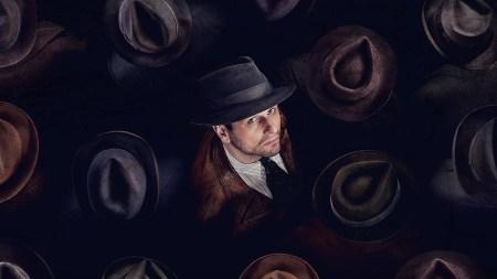 Вышел полноценный трейлер детективного сериала Perry Mason / «Перри Мейсон» от HBO, первый сезон стартует 21 июня