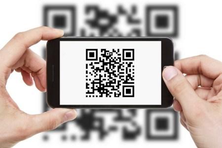 НБУ утвердил единые правила создания и использования QR-кодов для оплаты товаров и услуг