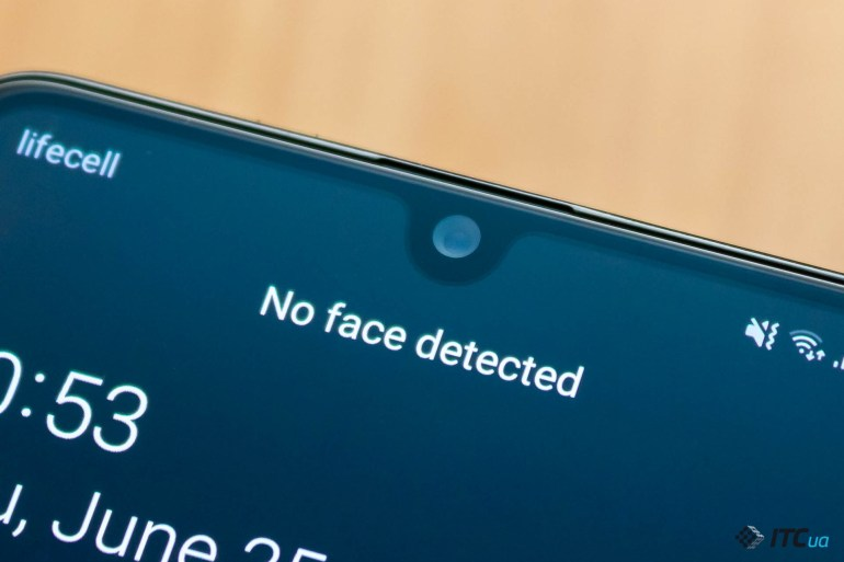 Обзор смартфона Samsung Galaxy A41