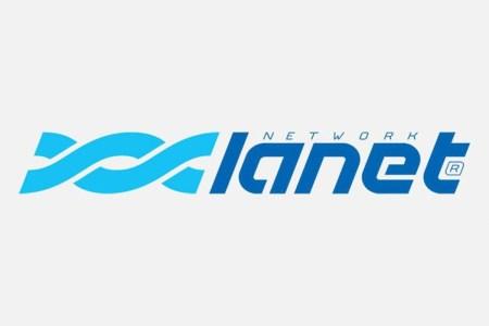 Провайдер «Ланет» рассказал о причинах недавнего сбоя – вышла из строя линейная сетевая карта на 32-а 10-гигабитных порта