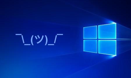 Новая ошибка в Windows 10 нарушает работу USB-принтеров, Microsoft уже работает над исправлением