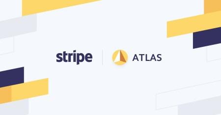 Украинцам стал доступен сервис Stripe Atlas, позволяющий дистанционно зарегистрировать бизнес в США