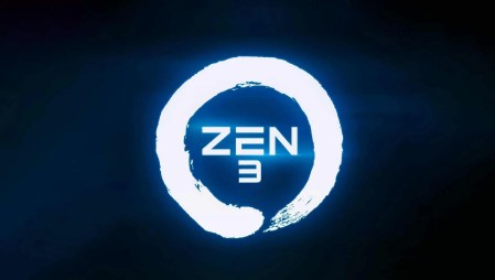 AMD дразнит новыми процессорами с архитектурой Zen 3, подтверждая их выход в этом году