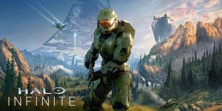 Прямая трансляция презентации игр для Xbox Series X