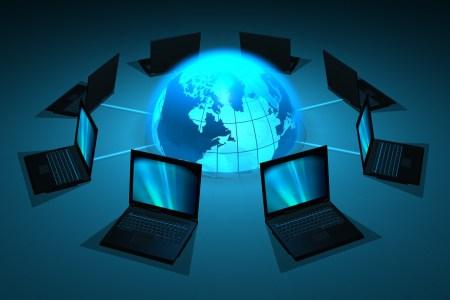 Check Point обнаружила критическую уязвимость в DNS-серверах Windows, которая затрагивает версии ОС Windows с 2003 по 2019 год