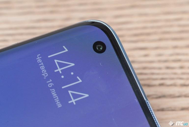 Обзор смартфона Xiaomi Mi 10 Pro