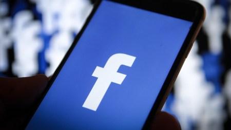 Facebook нарушила правила соцсети, передав «некоторые» данные пользователей разработчикам