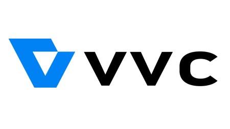 Представлен видеоформат H.266/VVC: то же качество, что и у H.265/HEVC при двукратном сжатии