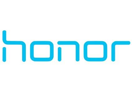 Ноутбук Honor MagicBook Pro 2020 Ryzen Edition получил 16,1-дюймовый дисплей, 16 ГБ ОЗУ, SSD на 512 ГБ и цену от $670