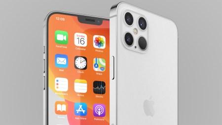 «Что вы делаете со старыми зарядками?» — Apple провела опрос среди пользователей iPhone