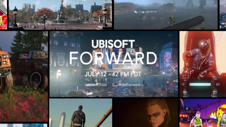 Far Cry 6, Assassin's Creed Valhalla и Watch Dogs Legion. Вкратце об анонсах Ubisoft Forward