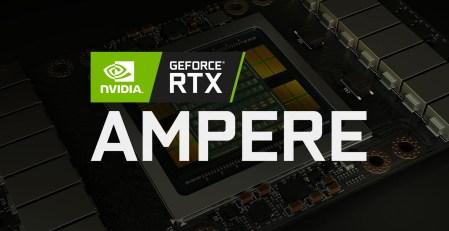 NVIDIA впервые обогнала Intel по рыночной капитализации, войдя в тройку самых дорогих чипмейкеров