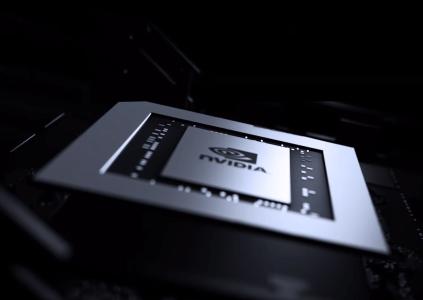 Раскрыты характеристики и цены видеокарт NVIDIA GeForce RTX 3070 Ti и RTX 3070 с GPU Ampere GA104