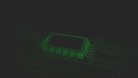 15 минут на полную зарядку аккумулятора емкостью 4000 мА·ч: новая 125-ваттная зарядка Iqoo FlashCharge в действии