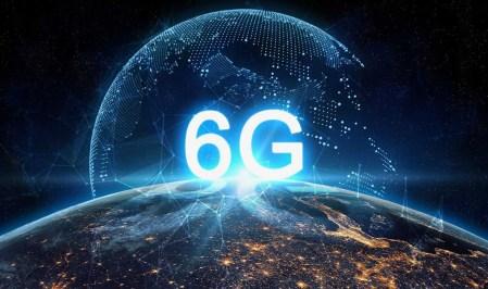 Прогноз Samsung по 6G: первые коммерческие сети — к 2028 году, массовое внедрение технологии — к 2030-м, скорость — до 1000 Гбит/с при задержке менее 100 мкс