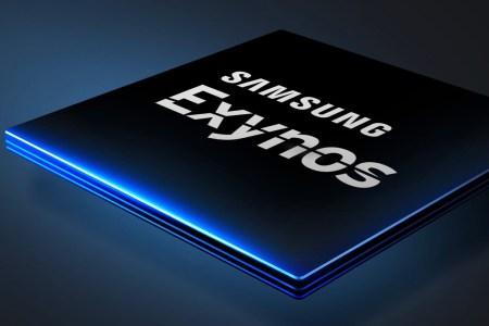 Samsung пропустит 4-нм техпроцесс и перейдёт сразу к 3-нанометровому производству чипов