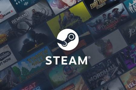Valve отпраздновала первую годовщину «Лабораторий Steam» и официально выпустила функцию «Рекомендации сообщества»