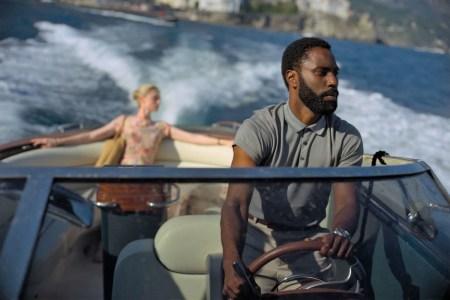 Официально: Кинопрокат фильма «Тенет» Нолана стартует с международных рынков 26 августа (включая Украину), а в США показы начнутся на неделю позже — 3 сентября