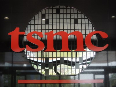 Во втором квартале TSMC стала крупнейшим производителем чипов, заняв 51% рынка