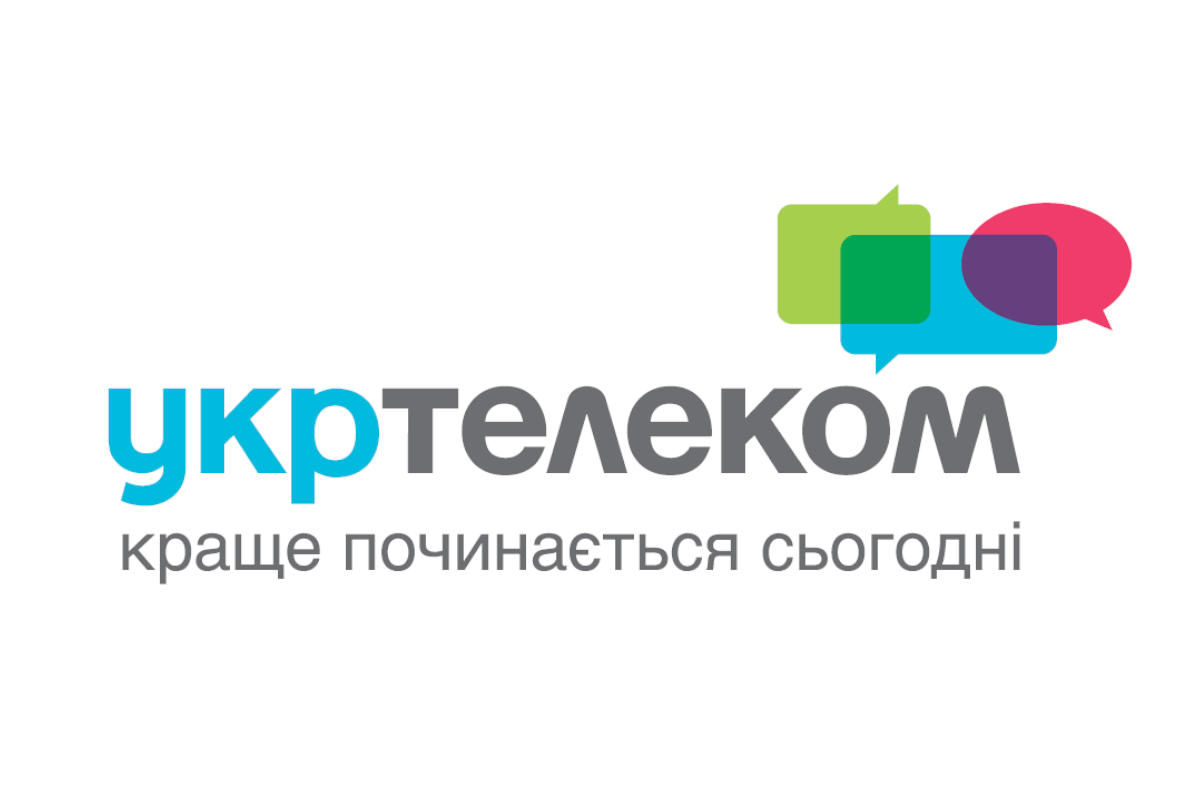 Укртелеком предложил Минцифры совместно обеспечить 95% сельского населения Украины скоростным интернетом, на первом этапе компания готова инвестировать 1,6 млрд грн и ждет от государства еще 1,4 млрд грн