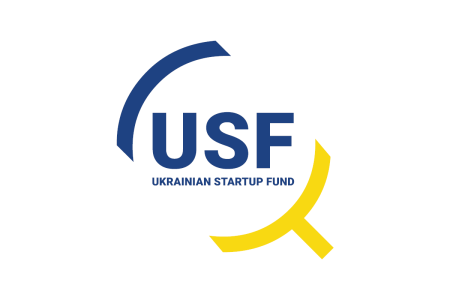 Украинский фонд стартапов объявил победителей седьмого и восьмого Pitch Day, гранты получат еще девять украинских стартапов