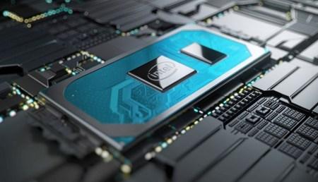 10-нм мобильные CPU Intel 11-го поколения (Tiger Lake-H) для высокопроизводительных ноутбуков выйдут в начале 2021 года