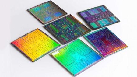 Micron анонсировала HBMnext — следующее поколение высокоскоростной памяти HBM