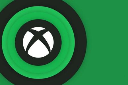 Xbox Series S. Фото розничной упаковки геймпада Xbox подтвердило название младшей консоли Microsoft