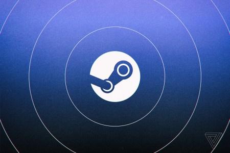 В GeForce Now теперь есть синхронизация с библиотекой Steam
