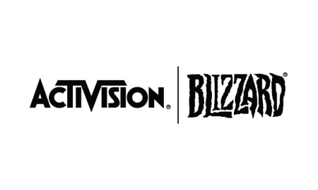 Отчёт Activision Blizzard: 75 млн игроков Warzone и $1,37 млрд от микротранзакций