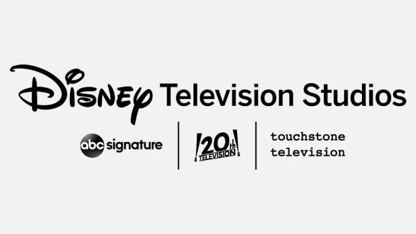От бренда Fox не осталось и следа. Disney переименовала студию 20th Century Fox в 20th Television