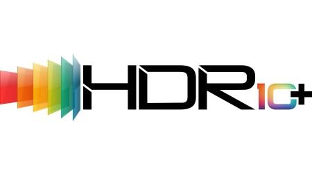 На телевизорах Samsung появилась поддержка контента HDR10+ из Google Play Movies