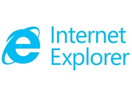 Microsoft прекратит поддержку Internet Explorer 11 и старой версии Edge в 2021 году
