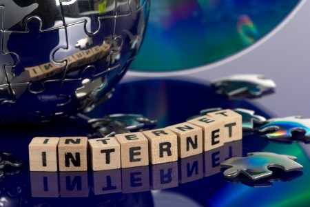 Kantar представила рейтинг самых популярных в Украине сайтов за июль 2020 года [инфографика]