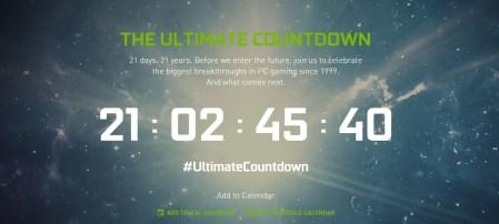 1 сентября NVIDIA проведёт мероприятие GeForce Special Event, во время которого, вероятно, анонсирует видеокарты серии GeForce RTX 30 Ampere