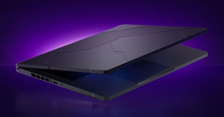 Представлен игровой ноутбук Redmi G: дисплей с частотой 144 Гц, видеокарта NVIDIA FeForce GTX 1650, цена от $650