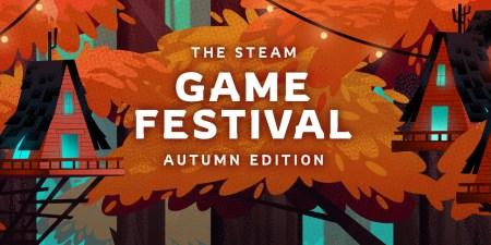 Valve решила сделать «Фестивали игр Steam» регулярным событием, ближайший пройдет в октябре, следующие состоятся в феврале и в июне 2021 года