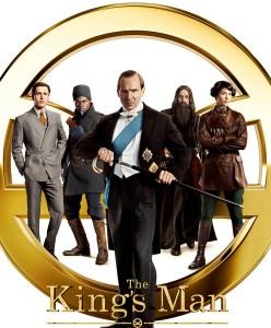 Премьеру боевика The King's Man перенесли с сентября текущего на февраль следующего года