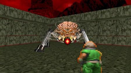 Программист запустил классическую игру Doom 1993 года на… тесте на беременность