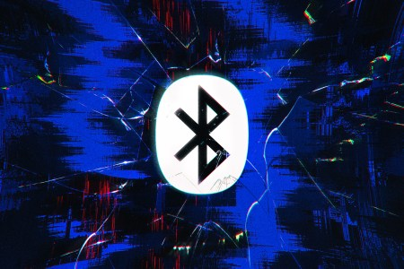 Bluetooth-наушники с перспективным аудиокодеком LC3 выйдут в 2021 году. Вот послушайте, как он звучит в сравнении с SBC