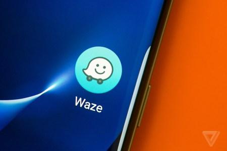 Waze теперь может отправлять маршруты с компьютера на смартфон и синхронизировать сохранённые места между ними