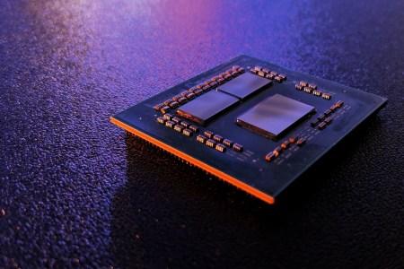 Утечка внутренней документации подтверждает ключевые особенности новых процессоров AMD Ryzen на архитектуре Zen 3 — до 16 ядер/32 потоков в двух блоках CCX с 32 МБ общего кэша L3 на чиплет